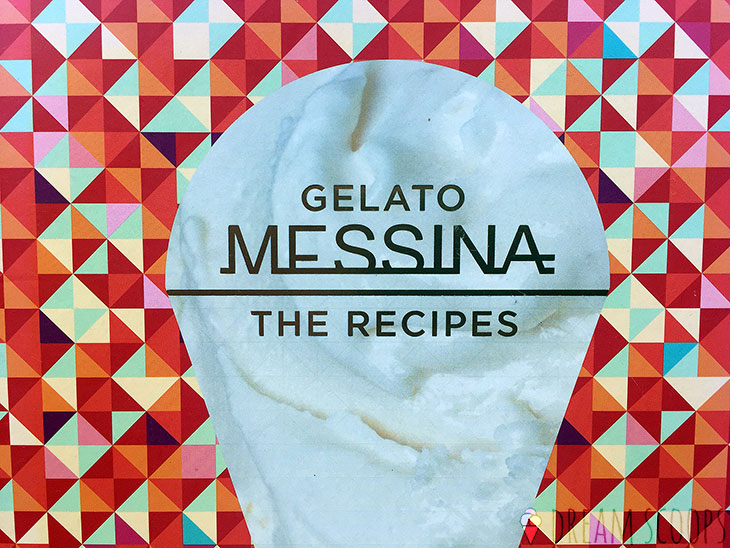 Gelato Messina: The Recipes by Nick Palumbo