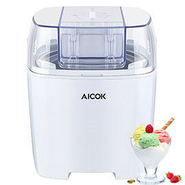 Aicok machine